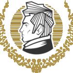logo_onegin