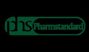pharmstandard logo